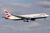 British Airways Boeing 767-336 G-BNWB (msn 24334) ARN (Stefan Sjogren). Image: 936409.