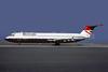 British Airways BAC 1-11 510ED G-AVMU (msn 148) CDG (Christian Volpati). Image: 907554.