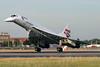British Airways Aerospatiale-BAC Concorde 102 G-BOAC (msn 204) LHR
