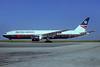British Airways Boeing 777-236 G-ZZZC (msn 27107) CDG (Christian Volpati). Image: 935952.