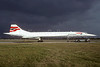 Type Retired: October 24, 2003 (G-BOAF JFK-LHR)