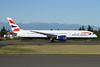 British Airways Boeing 787-9 Dreamliner N1015B (G-ZBKO) (msn 38631) PAE (Nick Dean). Image: 934871.