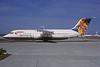 Airline Color Scheme - Introduced 1997 (Colum - Dove - Ireland)