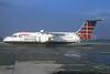 British Airways-CityFlyer Express BAe 146-200 G-GNTZ (msn E2036) (Mountain of the Birds - Benyhone - Scotland) MAN (Christian Volpati Collection). Image: 935978.