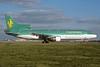 Caledonian Airways (2nd) Lockheed L-1011-385-1-14 TriStar 100 G-BBAF (msn 1093) LGW (Christian Volpati Collection). Image: 921676.