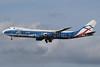 CargoLogicAir-CLA Boeing 747-83QF G-CLAB (msn 60119) LHR (SPA). Image: 937183.