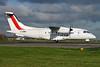 CityJet (ScotAirways) Dornier 328-110 G-BYMK (msn 3062) BQH (Terry Wade). Image: 906767.