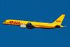 DHL Air (UK) Boeing 757-236 (F) G-BMRJ (msn 24268) MAD (Bernardo Andrade). Image: 908789.