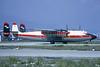 Dan-Air London (Dan-Air Services) Airspeed AS-57 Ambassador 2 G-ALZO (msn 5226) NCE (Christian Volpati). Image: 921649.