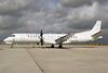 Eastern Airways SAAB 2000 G-CDKA (msn 006) CDG (Pepscl). Image: 921981.