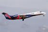 Eastern Airways Embraer ERJ 135ER (EMB-135ER) G-CGMB (msn 245189) (Best of British 2012) PMI (Javier Rodriguez). Image: 908321.