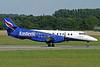 Eastern Airways BAe Jetstream 41 G-MAJL (msn 41087) SOU (Antony J. Best). Image: 921984.
