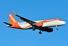 easyJet (UK) Airbus A320-214 WL G-EZOT (msn 6680) BSL (Paul Bannwarth). Image: 930892.