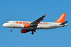 easyJet (easyJet.com) (UK) Airbus A320-214 G-EZTI (msn 3975) BSL (Paul Bannwarth). Image: 934540.