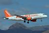 easyJet (easyJet.com) (UK) Airbus A320-214 G-EZUM (msn 5020) TFS (Paul Bannwarth). Image: 930539.