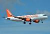 easyJet (easyJet.com) (UK) Airbus A320-214 G-EZUL (msn 5019) TFS (Paul Bannwarth). Image: 930538.