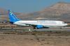 Excel Airways (excelairways)-XL.com Boeing 737-8Q8 G-XLAB (msn 28218) ACE (Gunter Mayer). Image: 930828.