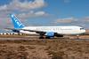 Excel Airways (excelairways)-XL.com Boeing 767-204 ER G-BNYS (msn 24013) ACE (Gunter Mayer). Image: 930824.