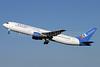 Excel Airways (excelairways.com)-XL.com Boeing 767-3Z9 ER G-VKNG (msn 23765) LGW (Antony J. Best). Image: 930818.