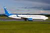 Excel Airways (excelairways.com) Boeing 737-86N WL G-XLAG (msn 33003) MAN (Gunter Mayer). Image: 930823.