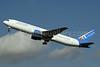 Excel Airways (excelairways.com)-XL.com Boeing 767-3Z9 ER G-VKNG (msn 23765) LGW (SPA). Image: 924591.