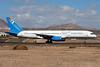 Excel Airways (excelairways)-XL.com Boeing 757-225 G-VKNC (msn 22611) ACE (Gunter Mayer). Image: 930826.