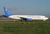 Excel Airways (excelairways)-XL.com Boeing 737-8Q8 G-XLAA (msn 28226) LGW (Antony J. Best). Image: 930830.