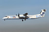 Flybe (British European 2nd) Bombardier DHC-8-402 (Q400) G-JECF (msn 4095) (Adam Stansfield) EMA (Rob Skinkis). Image: 908573.
