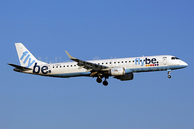 Airline Liveries - F