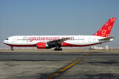 Flyglobespan.com (Globespan Airways)-Nasair Boeing 767-319 ER G-CEOD (msn 30586) JED (Pepscl). Image: 904272.