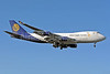 Global Supply Systems (Atlas Air) Boeing 747-47UF G-GSSC (msn 29255) STN (Keith Burton). Image: 900359.