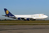 Global Supply Systems (Atlas Air) Boeing 747-47UF G-GSSB (msn 29252) STN (Pedro Pics). Image: 901510.