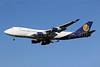 Global Supply Systems (Atlas Air) Boeing 747-47UF G-GSSB (msn 29252) ATL (Michael B. Ing). Image: 907385.