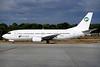 Go Fly Boeing 737-3Y0 G-IGOW (msn 23823) (go escape) PMI (Javier Rodriguez). Image: 929839.