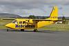 Hebridean Air Services Britten-Norman BN-2A-26 Islander G-HEBS (msn 2267) ILY (Robbie Shaw). Image: 923939.
