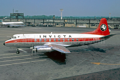 "Named ""Sylt"", delivered on February 1, 1968"