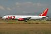Jet2-Jet2.com Boeing 757-236 G-LSAD (msn 24397) PMI (Eurospot). Image: 935467.