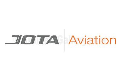 1. Jota Aviation logo