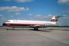 Laker Airways (UK) BAC 1-11 301AG G-ATPK (msn 034) TGL (Bruce Drum Collection). Image: 932142.