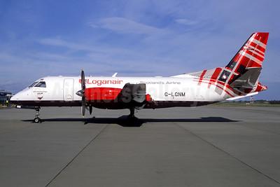 """RMA Shetland Flyer"""