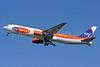 MyTravel Airways (UK) Boeing 767-31K ER G-SJMC (msn 27205) LGW (Antony J. Best). Image: 900295.