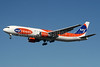 MyTravel Airways (UK) Boeing 767-31K ER G-SJMC (msn 27205) LGW (SPA). I(mage: 924627.