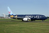 TUI.com (Thomson Airways) Boeing 737-8K5 SSWL G-FDZG (msn 35139) (Family Life Hotels) BOH (Antony J. Best). Image: 934684.