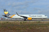 Thomas Cook Airlines (UK) Airbus A321-211 WL G-TCDL (msn 6968) PMI (Ton Jochems). Image: 937659.