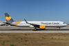 Thomas Cook Airlines (UK) Airbus A321-211 WL G-TCDO (msn 7055) PMI (Ton Jochems). Image: 937660.
