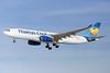 Thomas Cook Airlines (UK) (Thomas Cook.com) Airbus A330-243 G-OMYT (msn 301) (Sunny Heart)  ARN (Stefan Sjogren). Image: 926326.