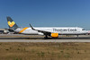 Thomas Cook Airlines (UK) Airbus A321-211 WL G-TCDF (msn 6114) PMI (Ton Jochems). Image: 937657.