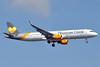 Thomas Cook Airlines (UK) Airbus A321-211 WL G-TCDG (msn 6122) AYT (Karl Cornil). Image: 937658.