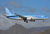 Thomson Airways Boeing 737-8K5 SSWL G-TAWS (msn 37241) TFS (Paul Bannwarth). Image: 927001.