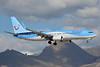 Thomson Airways Boeing 737-8K5 SSWL G-FDZW (msn 37254) TFS (Paul Bannwarth). Image: 927490.